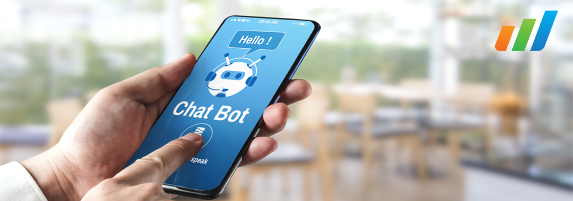 How do Chatbots help businesses?