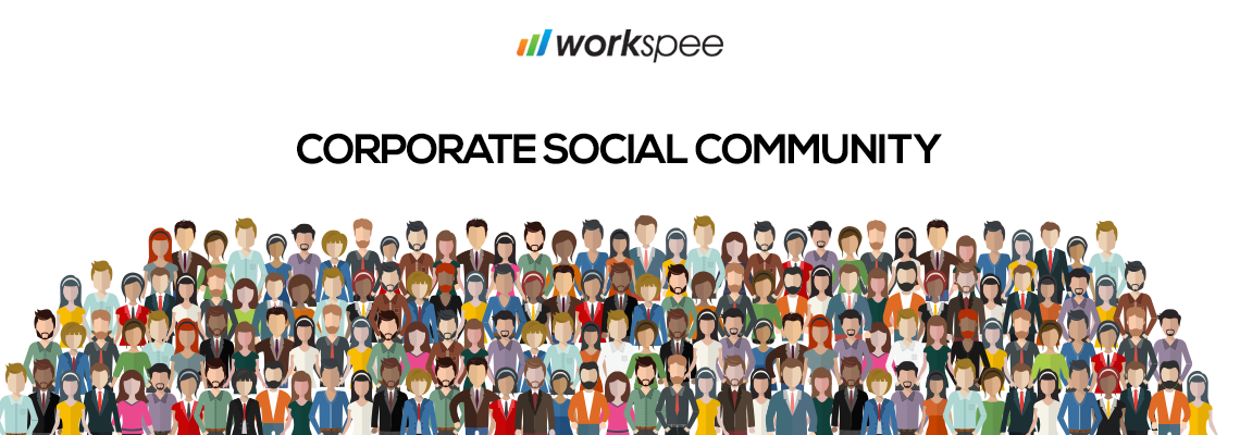 The impact of social networking on organizational culture
