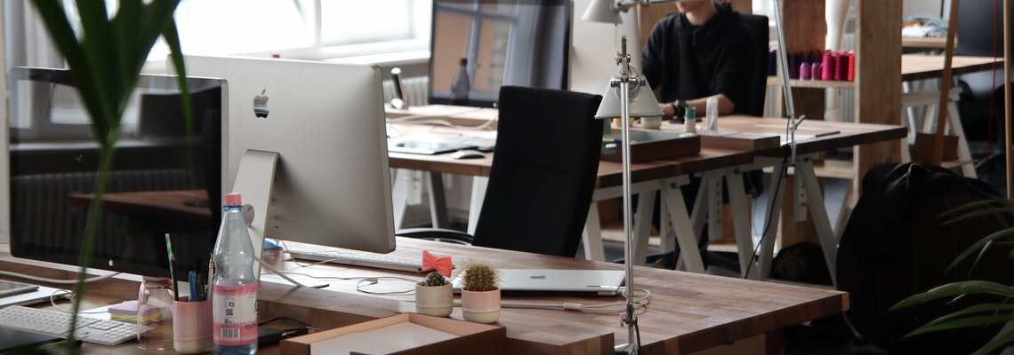 Workplace Isolation: What Is It and How Can You Eliminate It?