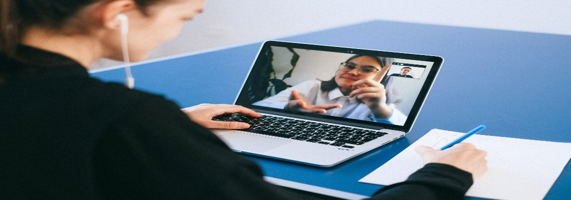 6 Tips On Successful Onboarding Of Remote Employees